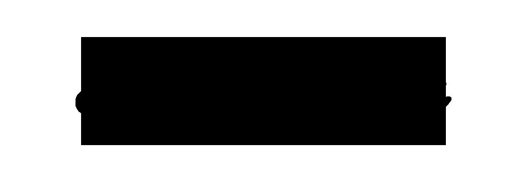 Plantiqueria